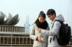 这个wifi不寻常!泉城广场实现免费wifi全覆盖