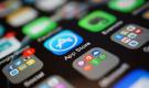 苹果商店App排名遭刷榜? 苹果回应一经发现将处理