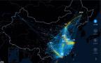 中国一二线城市楼价将来会崩盘吗?终于有人讲清楚了