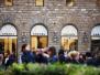 最富有家族姓氏600年未改变 佛罗伦萨社会公平遭质疑