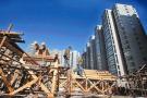 南京房产用地将收放并举 增加高价值宅地供应