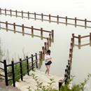 长江水位持续上涨