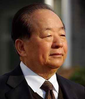 田纪云:建国后急于消灭个体私营经济是重大失误