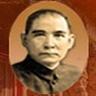中国国民党革命委员会安徽省委员会