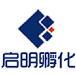 吉林省启明软件园企业孵化有限公司