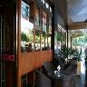 第五街咖啡酒吧