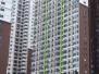 深圳廉租房将退出历史舞台:下月起并入公租房 租金持平