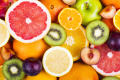 """专家称消费者应正确理解""""100%果汁""""标识"""