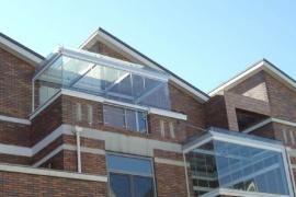 为赠送面积多花3000元/㎡,建好的阳光房却成了违建
