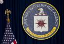 美中情局搜集情报指导方针首次曝光