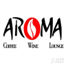 AROMA香意餐厅