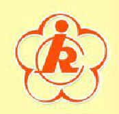 哈尔滨市残疾人联合会