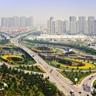 天津塘沽科技园
