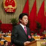 2008年度黑龙江省政府信息公开工作报告