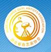 湖北省曲艺家协会