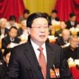 2014年天津市政府工作报告