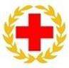 浙江省红十字会