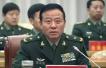 刘万龙升任新疆军区司令员 此前为甘肃省军区司令员
