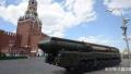 俄罗斯武器装备井喷发展引美担忧,美刊评出俄7种最致命武器