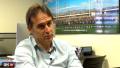 西班牙主帅:国家队欢迎卡西回归 尊重皮克选择