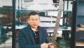 著名抗战文物收藏家张广胜家庭博物馆正在沈阳布展