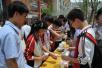 济南市教育局发布外地民办普通高中在济招生声明