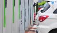 工信部叫停3款新能源车 拟提高新能源车企门槛