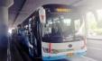 重庆这条公交线路开通半年 捡钱6万多元
