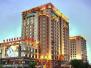 沈阳黎明国际酒店用餐被收服务费 消费者觉得是霸王条款