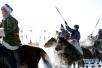 李纪恒:打造品牌带动内蒙古旅游走红全国唱响世界
