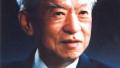 2006年11月23日 (丙戌年十月初三)|中国生化学家邹承鲁去世