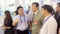 郑州大学受邀参加第十八届中国国际高新技术成果交易会(图)