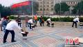 生命安全教育成广州中小学生开学第一课