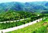 岷漳地震灾后公路恢复重建基本完成 通行条件超灾前水平