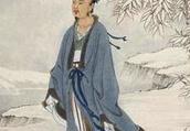 毕飞宇谈李商隐:李商隐的伟大 在于他前有古人后有来者