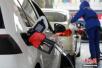 油价调整窗口28日开启 或迎2017年首次搁浅 图