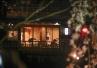 《京都漫步》:探寻日本的故乡——京都四季之美