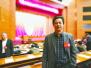 湖北文艺工作者学习总书记重要讲话精神:有责任有担当,倾心创作文化精品