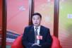 人大代表李光宇:建议高考取消英语科目 必修改选修