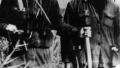 著名科学家彭加木失踪之谜:在罗布泊留下字条后消失