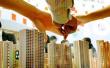 北京平均购房者年龄不断攀升 自持房进租赁市场