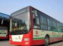 沈阳浑南明年将新增古城子至龙之梦的275路公交