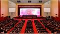 中国乳腺癌死亡率不降反升 癌症早筛迫在眉睫