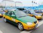 盘点各国的出租车:迪拜亮瞎双眼 朝鲜惊掉下巴