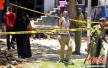 3名女子袭击肯尼亚警局被击毙