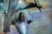 2017亚太地区国家装备建设重点 美拒绝加速生产战机