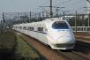 4月16日铁路新运行图 增开白天高铁动卧列车