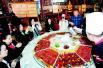 武汉吃虾季月底拉开 知名虾馆陆续开业