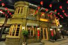 去南京不要只去夫子庙 还有这么多好玩的免费景点!
