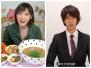 日本大胃王妹子木下佑香被劈腿 男友道歉被500万人围观
